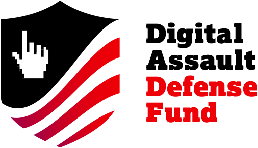 Digital Assault Defense Fund